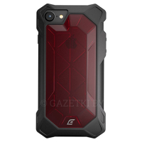 Чехол Element Case для iPhone 8/7 Rev Red