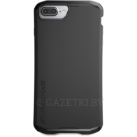 Чехол Element Case для iPhone 8+/7+ Aura Black