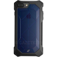 Чехол Element Case для iPhone 8+/7+ Rev Blue