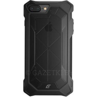 Чехол Element Case для iPhone 8+/7+ Rev black