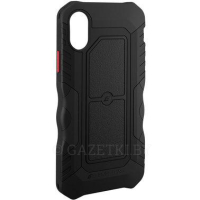 Чехол Element Case для iPhone X / Xs Recon Black