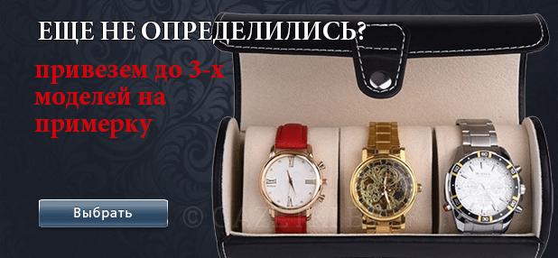 imidge.com.ua