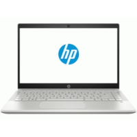 Ноутбук HP Pavilion Laptop 15-cs0067ur (5GS32EA)