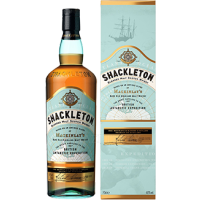 Shackleton Виски, 0.7 л