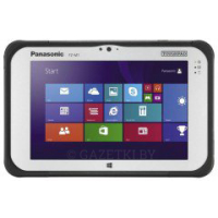 "Планшет PANASONIC Toughpad FZ-M1 7"" 4/128Gb (FZ-M1F150CT9)"