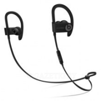 Наушники Beats Powerbeats 3 Wireless (Black)