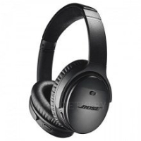 Наушники BOSE QuietComfort 35 II black (QC35/black2)