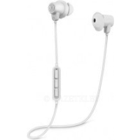 Наушники JBL Under Armour Sport Wireless White (UAJBLIEBTWHT)
