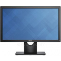 "Монитор 22"" Dell E2218HN BLACK (210-AMLV)"