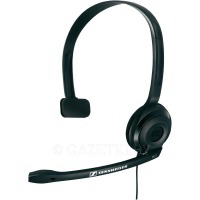 Гарнитура SENNHEISER Comm PC 2 Chat