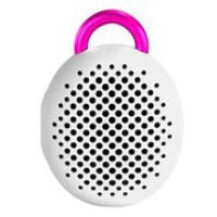 Divoom Bluetune-Bean Bluetooth (white)