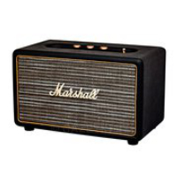 Акустика Marshall Loudspeaker Acton (Black)