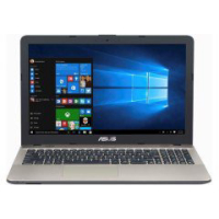 Ноутбук ASUS VivoBook Max R541NC-DM049T Chocolate Black