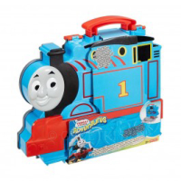 Игровой контейнер Thomas&Friends Adventures