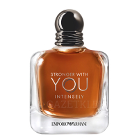 EMPORIO ARMANI Stronger With You Intensely  Парфюмерная вода, спрей 100 мл