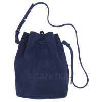Cумка для камеры Olympus Bucket Bag Into The Blue