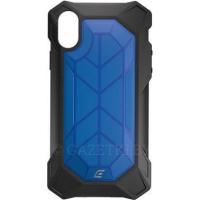 Чехол Element Case для iPhone X / Xs Rev Blue