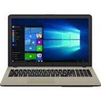 Ноутбук ASUS VivoBook F540MA-GQ061T (90NB0IR1-M00790) Chocolate Black