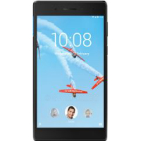 Планшет Lenovo Tab4 7 Essential TB-7304I 16Gb (ZA310144UA) Black