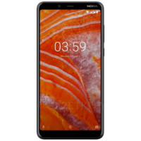 Смартфон Nokia 3.1 Plus 3/32Gb Baltic