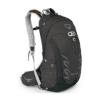 Рюкзак Osprey Talon 22 Black M/L (черный) (009.1414)