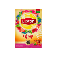 Чай черный Lipton Forest Fruit 80 г
