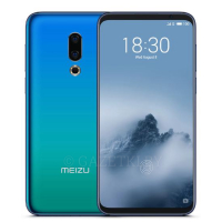 Meizu 16th 8/128Gb (Aurora Blue)