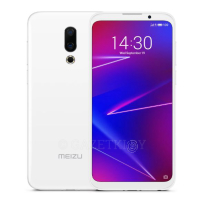 Meizu 16 6/64Gb (White)