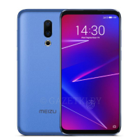Meizu 16 6/64Gb (Blue)