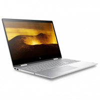 Ноутбук HP ENVY x360 15-BP109UR (3DJ99EA)