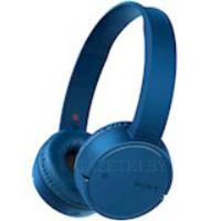 Гарнитура SONY WH-CH500 Blue (WHCH500L.E)