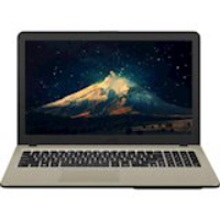 Ноутбук ASUS VivoBook F540MA-DM470 (90NB0IR1-M07640) Chocolate Black