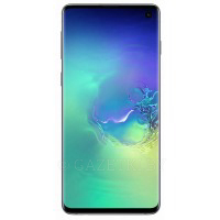 Смартфон Samsung Galaxy S10 128GB Green