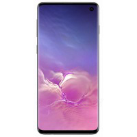 Смартфон Samsung Galaxy S10 128GB Black