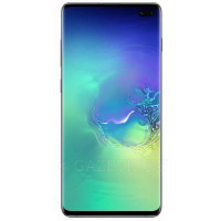 Смартфон Samsung Galaxy S10 Plus 128GB Green