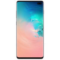Смартфон Samsung Galaxy S10 Plus 128GB White