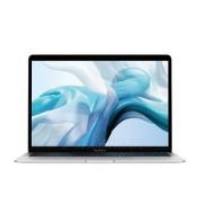"Ноутбук APPLE A1932 MacBook Air 13"" (MREA2UA/A) Silver"