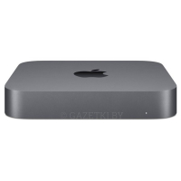 Apple Mac mini (MRTR2UA/A) 2018