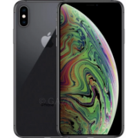 Смартфон Apple iPhone XS 64GB Space Grey (MT712)