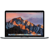 Ноутбук Apple MacBook Pro 13.3'' Retina MPXR2UA/A Silver