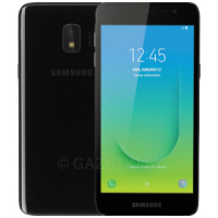 Смартфон Samsung J260F Galaxy J2 Core (2018) Black