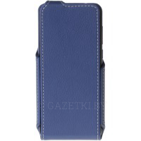 Чехол Red Point ERGO V540 Level - Flip Case Blue