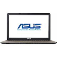 Ноутбук ASUS X540MB Black (X540MB-DM113)