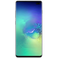 Смартфон Samsung Galaxy S10+ G975F Green