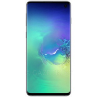 Смартфон Samsung Galaxy S10 G973F Green