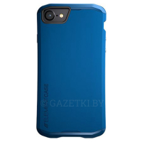 Чехол Element Case Aura для Apple iPhone 8/7 Blue (EMT-322-100DZ-20)