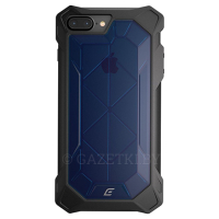 Чехол Element Case Rev для Apple iPhone 8+/7+ Blue (EMT-322-152EZ-04)