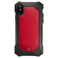 Чехол Element Case Rev для Apple iPhone X Red (EMT-322-173EY-03)