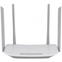 Маршрутизатор Ethernet TP-Link Archer C50 V3