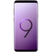 Смартфон Samsung Galaxy S9+ G965F Purple